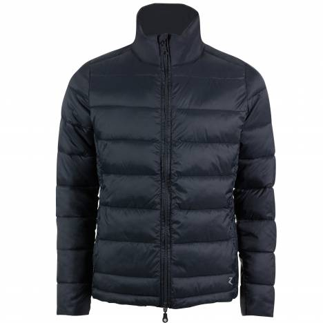 Horze Alicia Lightweight Padded Jacket - Kids