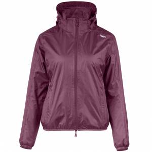 Horze Alexa Club Jacket -  Ladies