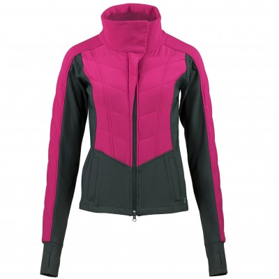 Horze Chloe Light Padded Jacket -  Ladies