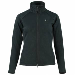 Horze Deanna Stretch College Jacket -  Ladies