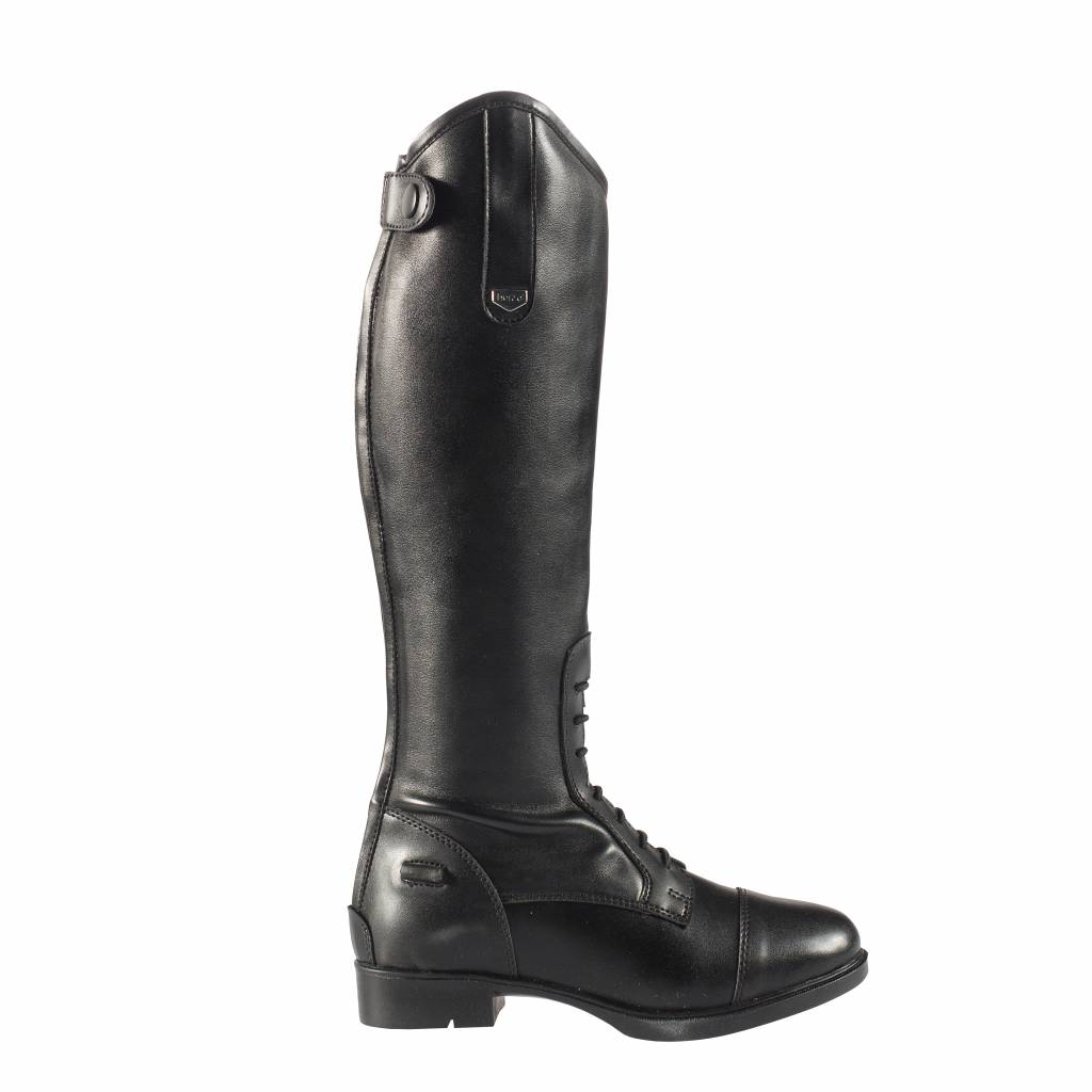 Horze Rover Tall Field Boots - Kids