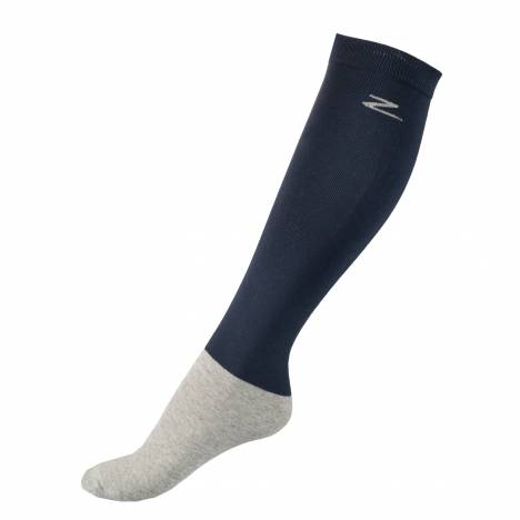 Horze Classic Riding Knee Socks- Ladies
