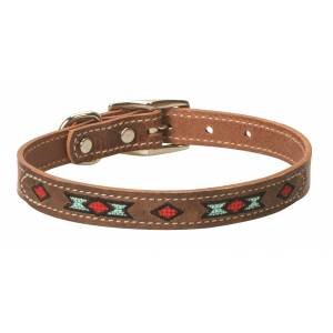 Weaver Native Spirit Collar