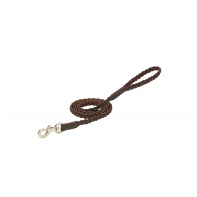 Weaver Leather Braided Leash