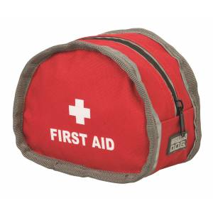 Weaver Terrain D.O.G. First Aid Bag