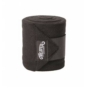 Weaver Polo Leg Wraps - 280g Fleece