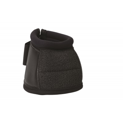 Weaver Heavy-Duty Bell Boots with Xtended Life Closure System