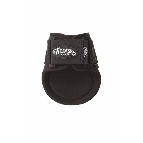 Weaver Fetlock Boots with Xtended Life Closure System