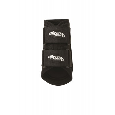 Weaver Splint Boots with Xtended Life Closure System