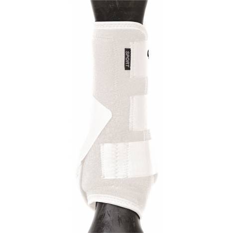 Weaver Prodigy Sport Boots - 4 Pack