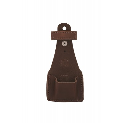 Weaver Small Clipper Guard with Pocket