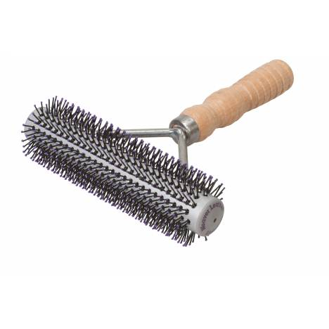 Weaver Mini Wide Range Brush