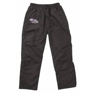 Weaver Adult Wash Pants