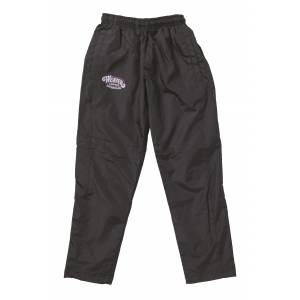 Weaver Kids Wash Pants