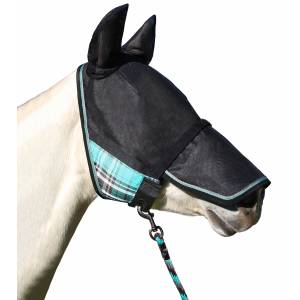 Kensington UViator CatchMask with Ears & Removable Nose