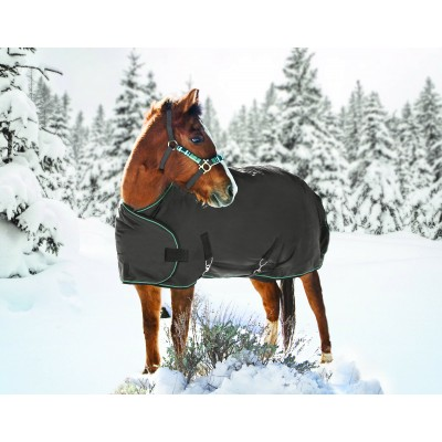 All Around Adjustable Medium Weight Blanket - Yearling