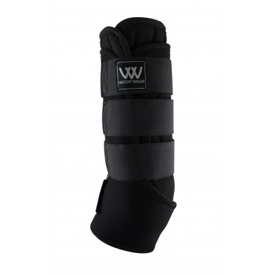 Woof Wear Stable Boot with Removable Wicking Liners