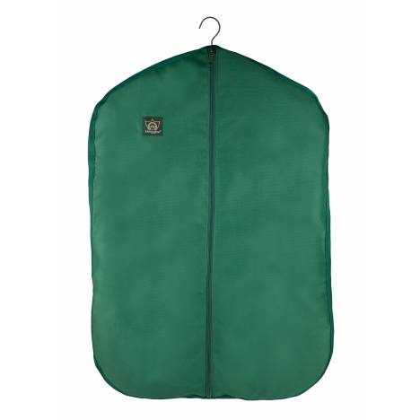 Kensington All Around Garment Carry Bag