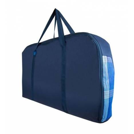 Kensington All Around Western Pad Carry Bag