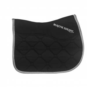 Majyk Equipe Ergonomics Luxury All Purpose Pad