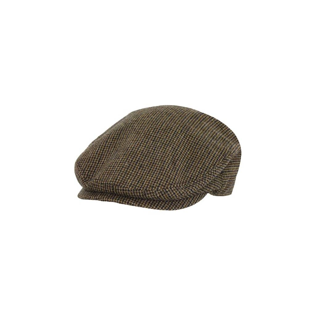 Outback Hyland Cap