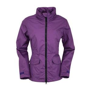 Outback Riley Jacket - Ladies