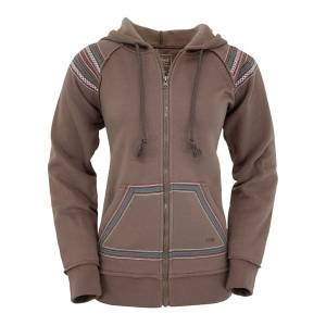 Outback Hope Hoodie - Ladies