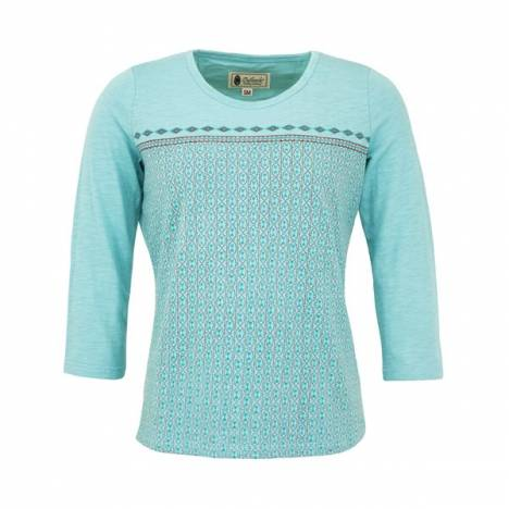 Outback Elena Tee - Ladies