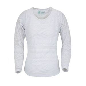 Outback Judith Tee - Ladies