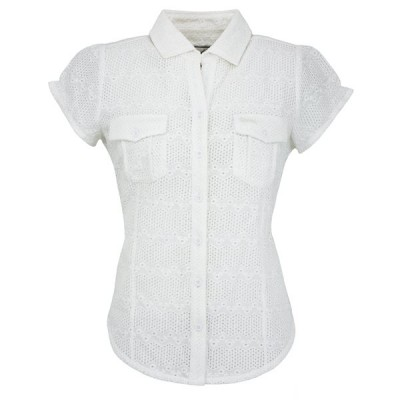 Outback Esther Shirt - Ladies