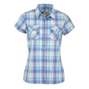 Outback Lucy Performance Shirt - Ladies