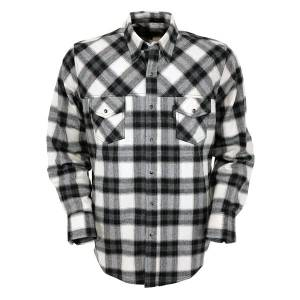 Outback Goddard Performace Shirt - Mens