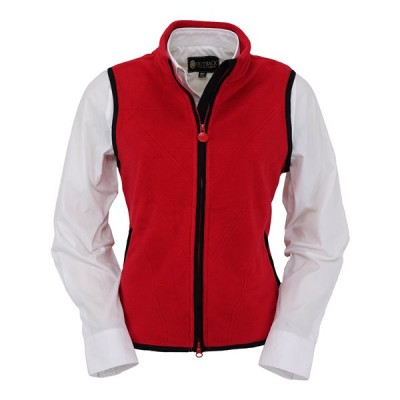 Outback Selina Vest - Ladies