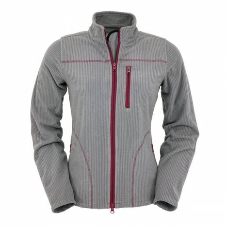 Outback Stella Jacket - Ladies