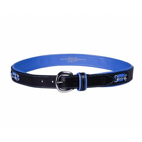 Noble Outfitters On The Bit Belt - Ladies