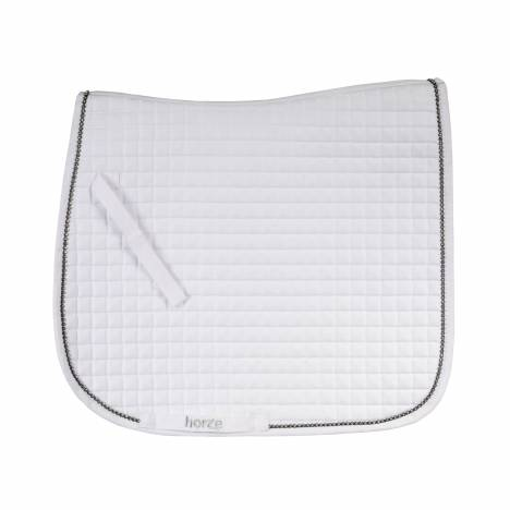 Horze Duchess Dressage Saddle Pad
