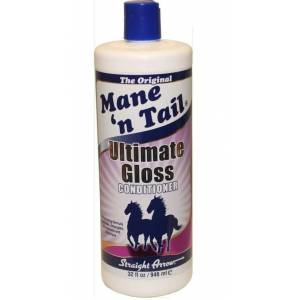 Mane 'n Tail Ultimate Conditioner