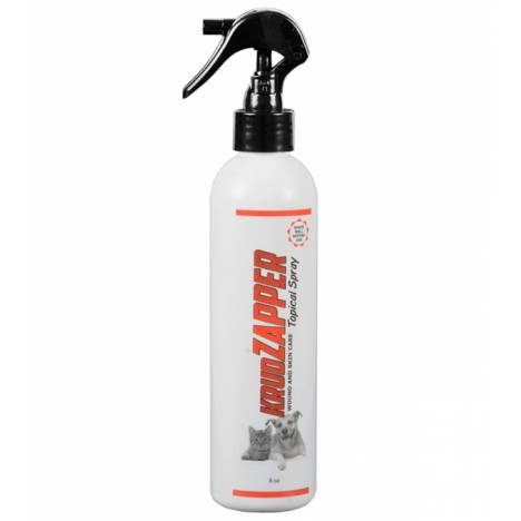 Krudzapper Topical Spray