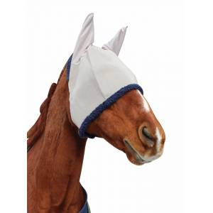 Tuffrider Fly Mask with Ears