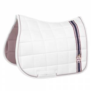 Equine Couture Dylan All Purpose Saddle Pad