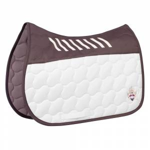 Equine Couture Henry All Purpose Saddle Pad