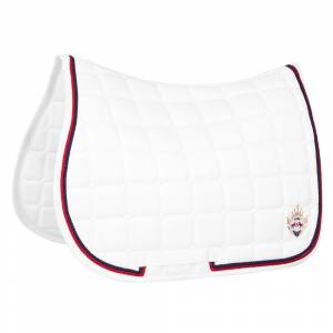 Equine Couture Neil All Purpose Saddle Pad