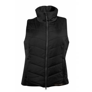 Noble Equestrian Aspire Vest - Ladies