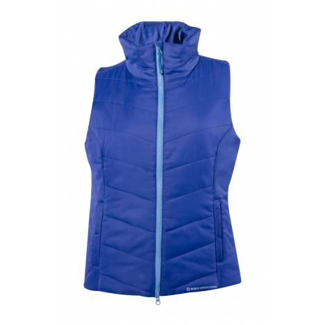 Noble Outfitters Aspire Vest - Ladies