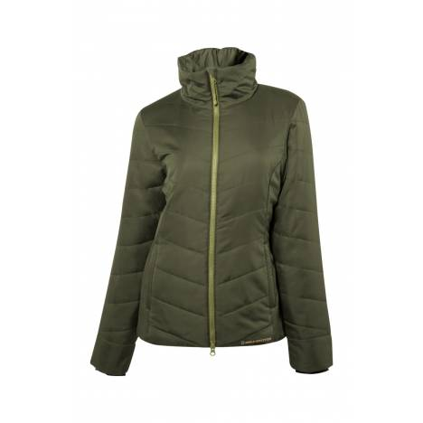 Noble Outfitters Aspire Jacket - Ladies