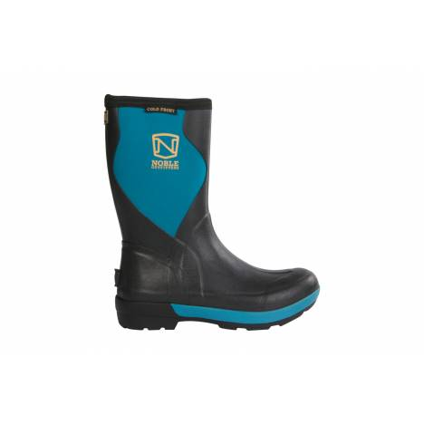 Noble Outfitter Muds Cold Front Mid Boot - Ladies