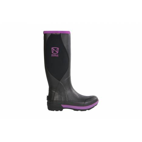 Noble Outfitters Muds Cold Front High - Ladies