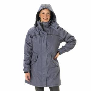 Ovation Ladies Tyra Jacket