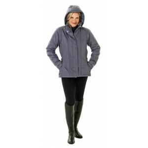 Ovation Ladies Carmen Jacket