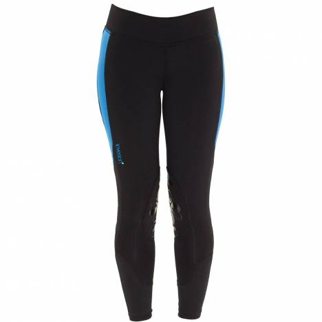 Loveson Riding Leggings - Ladies
